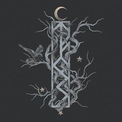 Flight Of Sleipnir - Eventide - CD