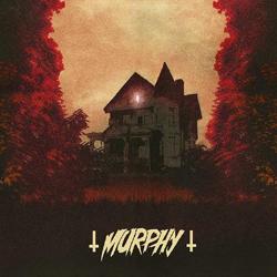 Murphy - Murphy - CDD
