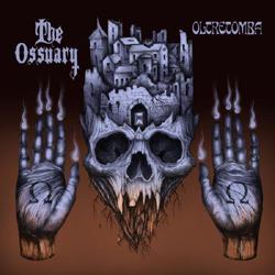 Ossuary, The - Oltretomba - Vinyl