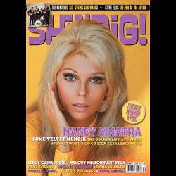 Shindig! - Shindig! 112 - Magazine
