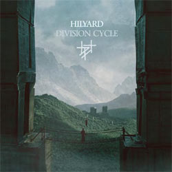 Hilyard - Division Cycle - CDD