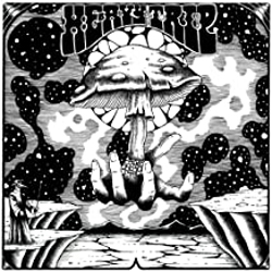 Heavy Trip - Heavy Trip - CD