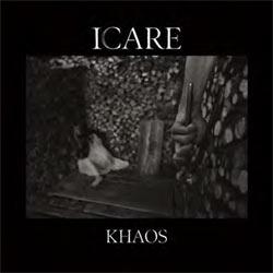 Icare - Khaos - CDD