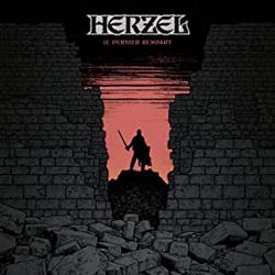 Herzel - Le Dernier Rempart - Vinyl