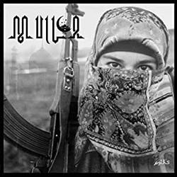 Mulla - Sire - Vinyl