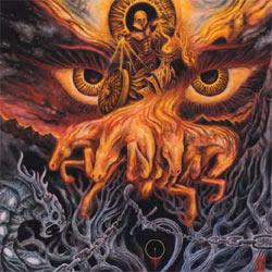 Midnight Odyssey - Biolume Part 2: The Golden Orb - CD