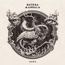 Datcha Mandala - Hara - Vinyl