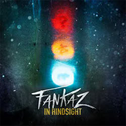 Fankaz - In Hindsight - CD