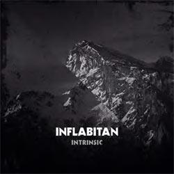 Inflabitan - Intrinsic - Grey Vinyl