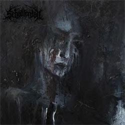 Schattenfall - Schatten In Schwarz (Limited) - Vinyl
