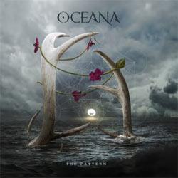 Oceana - The Pattern - Vinyl