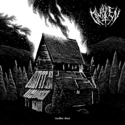 Qwalen - Unohdan Sinut - Vinyl