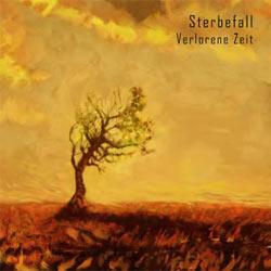 Sterbefall - Verlorene Zeit - CD