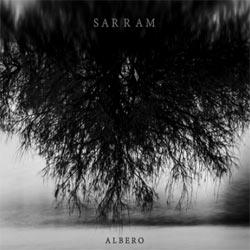 Sarram - Albero - Vinyl