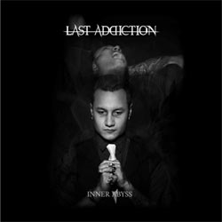 Last Addiction - Inner Abyss - CDD