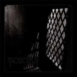 Portal - Avow - CD