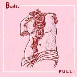 Buds - Full - Cassette