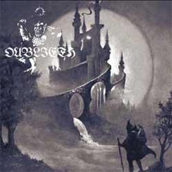 Oublieth - Mornelance - CD