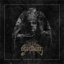 Ossuaire - Premiers Chants - Vinyl