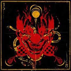 Obsequial Joy - Show My Mercy - CD
