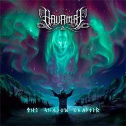Havamal - The Shadow Chapter - CD