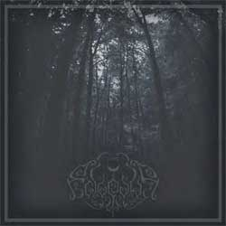 Eclipsus - Yurei - CD