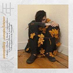 Autumnboy - Autumn Forever - Cassette