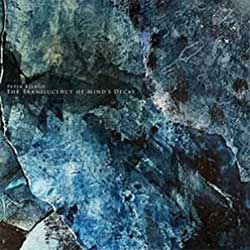 Peter Bjargo - The Translucency Of Mind's Decay - CD