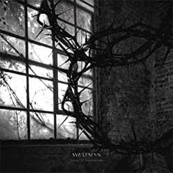 Svartsinn - Traces Of Nothingness - Vinyl