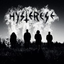 Hysterese - Hysterese - Vinyl