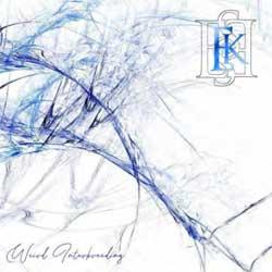 Ekphrasis - Weird Interbreeding - CD