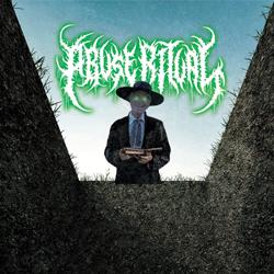 Abuse Ritual - Abuse Ritual - CD