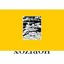 Pop. 1280 - Museum On The Horizon - CD