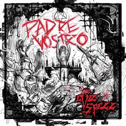 Evilspell - Padre Vostro - CD