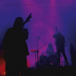 Oranssi Pazuzu - Live At Roadburn - Vinyl